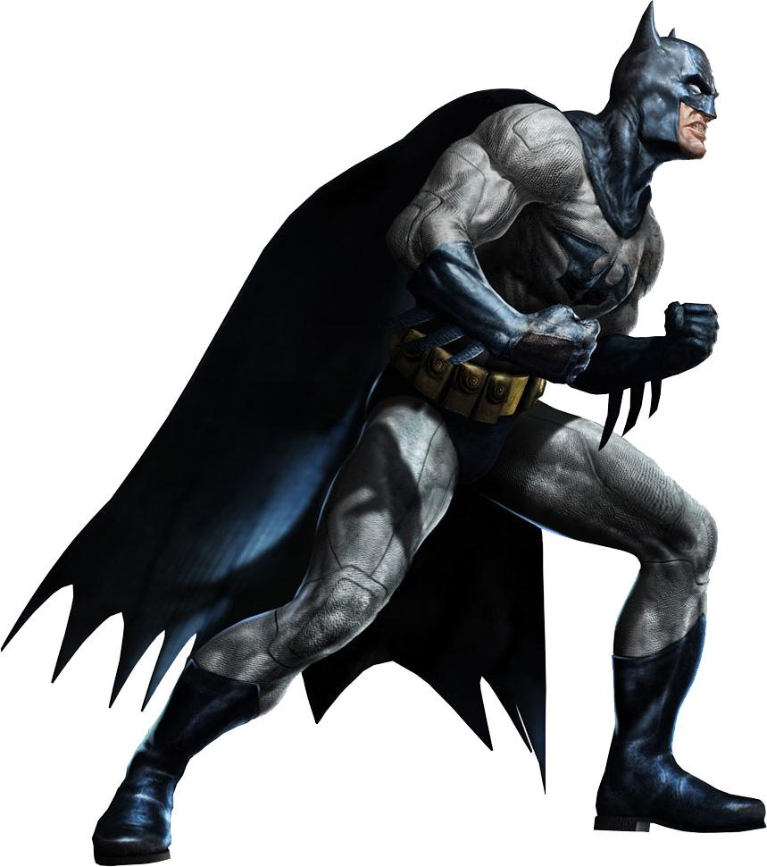 first superhero sidekick Batman