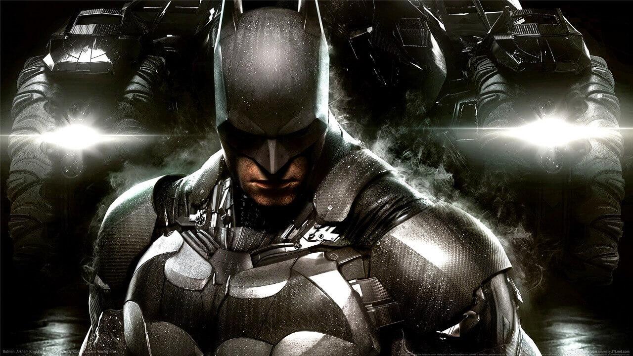 first superhero superman batman spider-man