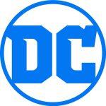 DC News