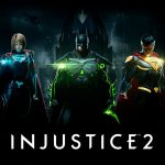 Injustice 2 Hits A Home Run!